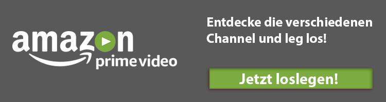 Amazon Channels Was Ist Das Tv Digital